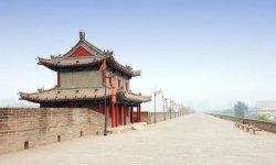 Отдых в Китае и некоторые советы путешественникам