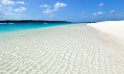Острова Мияко