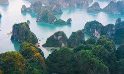 Страховка во Вьетнам