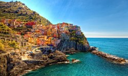 Как получить ВНЖ В Италии