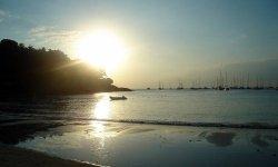 Пляж Ката бич Пхукет и его отличия от остальных мест острова