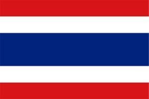 О Тайланде
