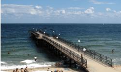Полезные сведения об отдыхе в Крыму