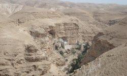 Экскурсия в Израиль из Турции – Восток дело тонкое…