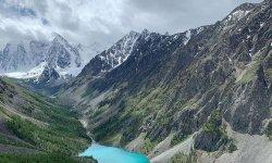 Отдых на Алтае – что нужно знать про этот регион?