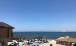 Золотая Бухта, пляж Анапы – переоцененный кусок земли или благодать для туристов?