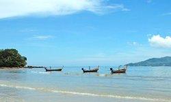 Отдых в Тайланде или советы при путешествии в страну
