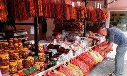 Центральный рынок в Анапе или Южный – что выбрать?