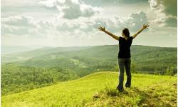 Самостоятельный отдых летом или как организовать самостоятельное путешествие