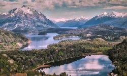 Онлайн экскурсия – Аргентина, страна, в которую хочется сбежать
