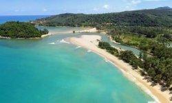 Чем славится пляж Банг Тао Пхукет?