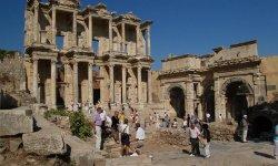 Отдых в Турции или советы путешественнику