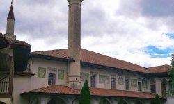 Экскурсии из Алушты и по Алуште – стоит ли зацикливаться на окрестностях?