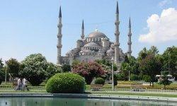 Что привезти из Турции?