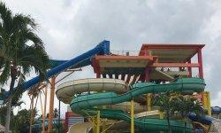 Какой аквапарк на Пхукете и как до него добраться
