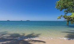 Остров Чанг – место где сбываются мечты…