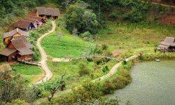Вьетнам, полезные советы