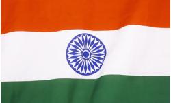 Об Индии