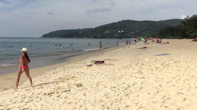 Песок одно удовольствие