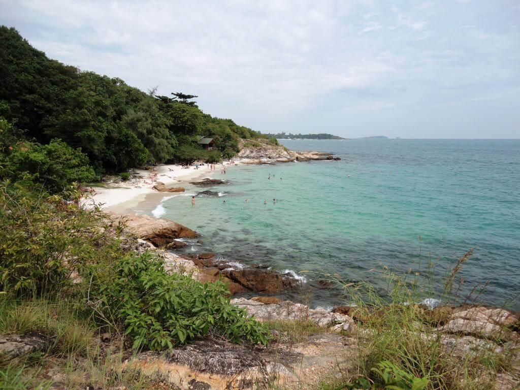 На Ао Нуанг
