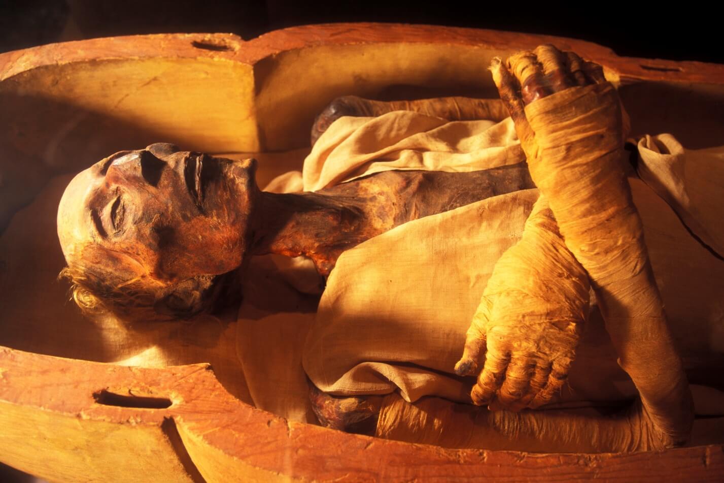 Рамзес