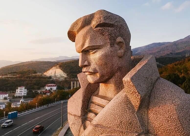 Защитник Новороссийска